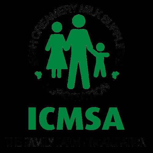 IMG_icmsa-logoMain