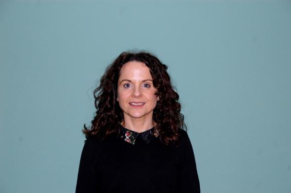 Linda McInerney