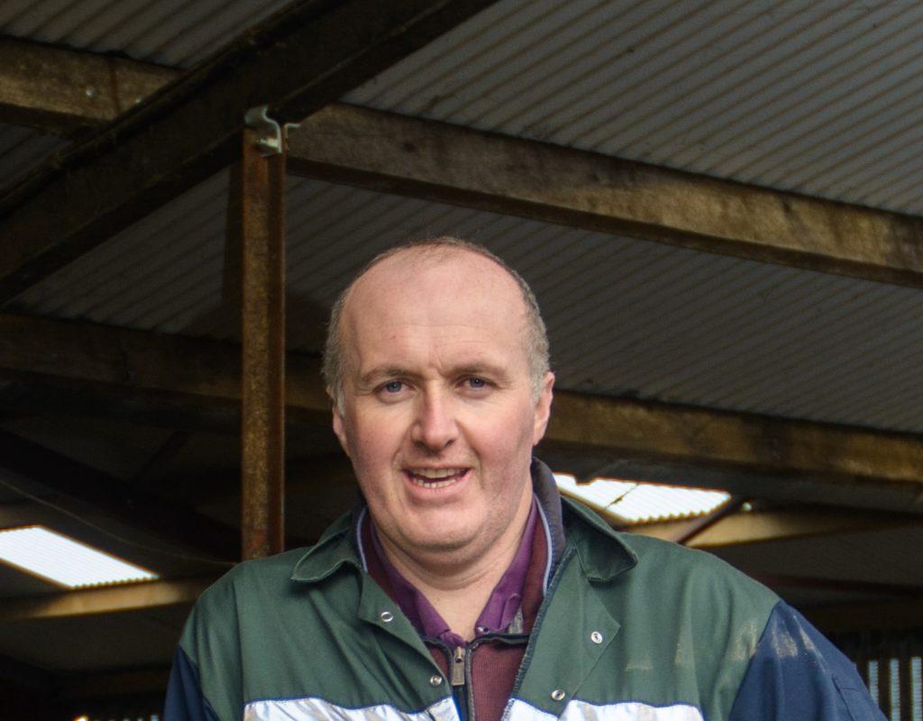 Pat McCormack President of ICMSA_ (2)
