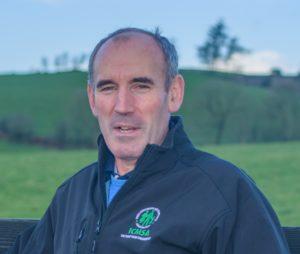 Lorcan McCabe Deputy President (2)